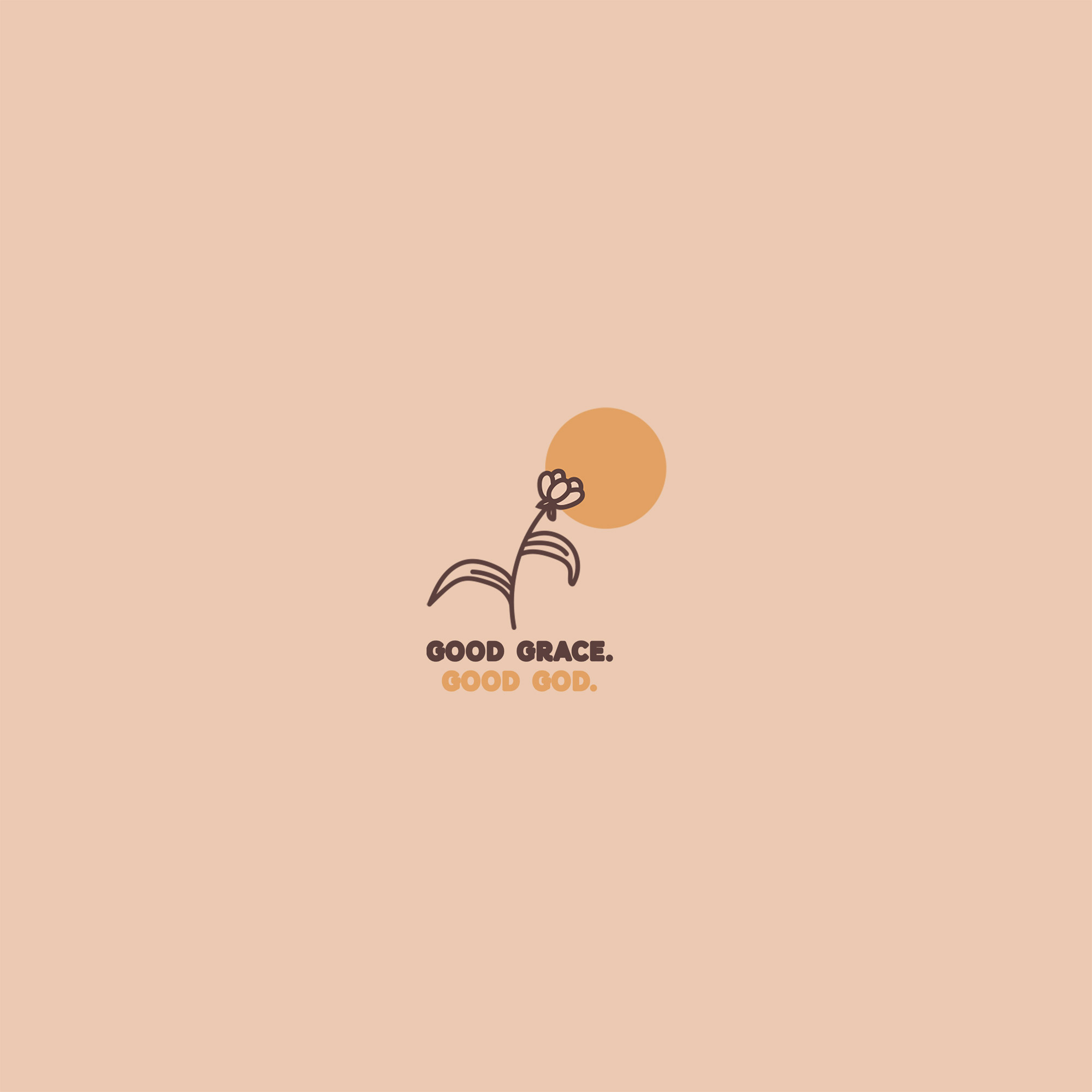Good Grace Good God Sunday Social Worship together is the best and most comprehensive resource on the web for worship leaders, worship bands and worship teams. good grace good god sunday social